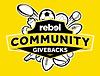 Rebel_Kickbacks_Logo.png