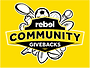 Rebel_Kickbacks_Logo.png