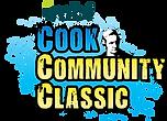 Coock-classic-tickets.png