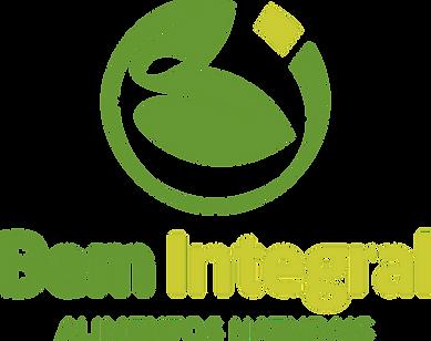 LogoBemIntegral.png