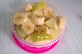 fruta 2.jpg