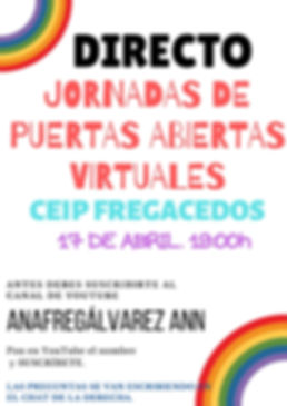 Sencillo_Arcoíris_Bandera_Derechos_Homo