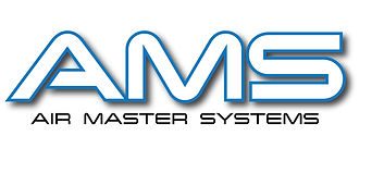 AMS LOGO-12.26.18.jpg