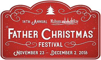 MB FATHER CHRISTMAS_LOGO_2018 DATES.jpg