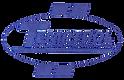 Temptrol Logo_no background.png