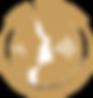 ASHA Certified Logo - gold - png.png