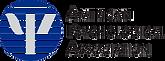 APA Logo - png.png