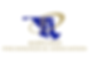 MPA logo - png.png