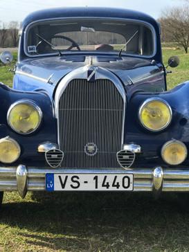 Talbot3.jpg