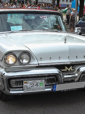 Mercury1-l_edited_edited.jpg