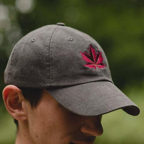 Maplewood Hat