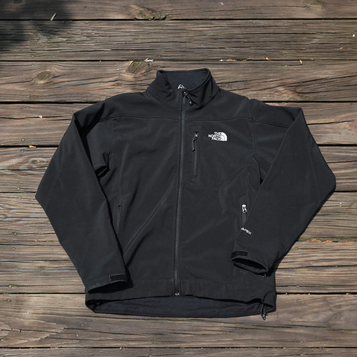 ae1dabe91 The North Face Full Zip Jacket