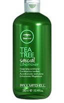 Tea Tree Special Conditioner (10.14 fl.oz)