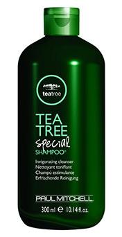 Tea Tree Special Shampoo (10.14 fl.oz)