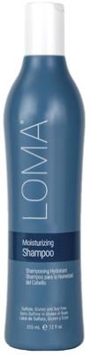 Moisturizing Shampoo (12 Fl.oz)