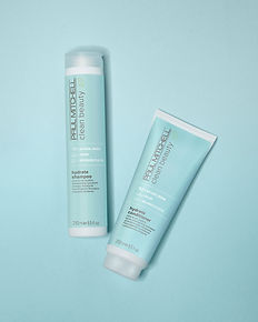 Clean_Beauty_Hydrate_Shampoo_Conditioner
