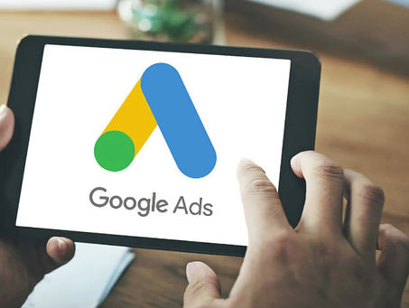 Google ADS Oficial - Do Zero a Primeira Venda