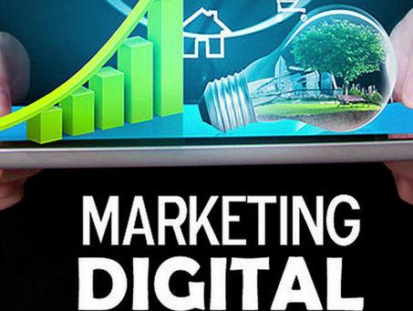 Influencer do Futuro: Curso Marketing Digital e Criação de Conteúdo + pack criativo