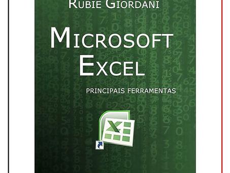 Saiba como usar as ferramentas do Excel