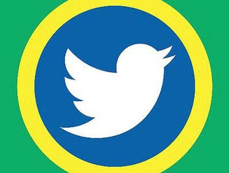 Curso Twitter Marketing