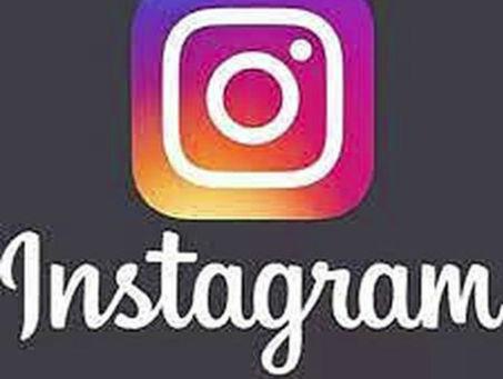 eBook 10 passos para ganhar dinheiro no Instagram