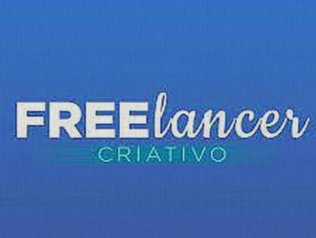 Kit Freelancer Criativo