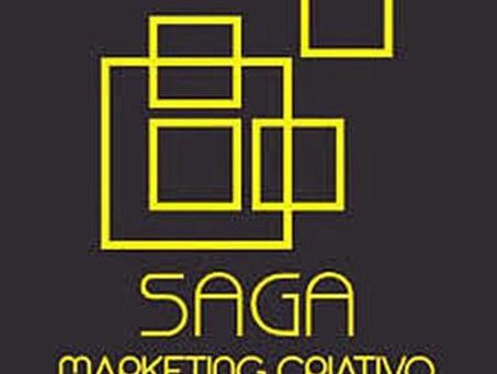 Marketing Digital para MEIs - A Saga do Marketing Digital