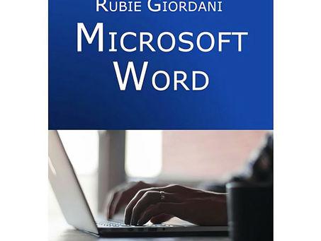 Saiba como usar as ferramentas do Word