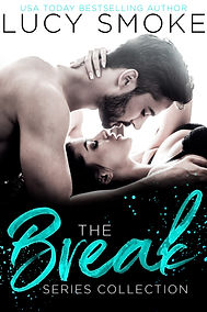The Break Series Collection.jpg