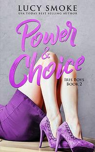 Power--Choice-Kindle.jpg