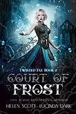 Court of Frost - ebook.jpg