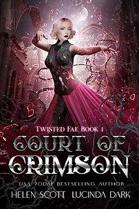 Court of Crimson - ebook.jpg