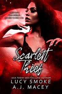 ScarlettThief.png