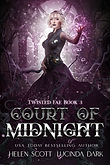 Court of Midnight - ebook.jpg