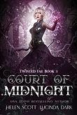 Court of Midnight - ebook.jpg