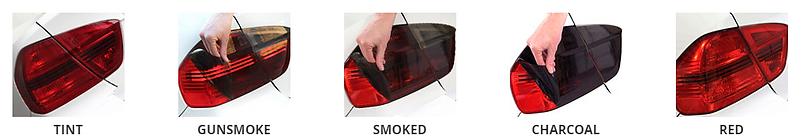 tail light tint.PNG
