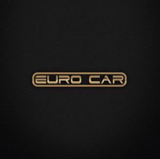 eurocar.png
