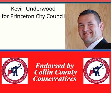 Kevin Princeton.png