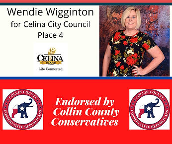 Wendy%20Wigginton%20Endorsement_edited.j