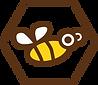 Бджолина Ферма Низового LOGO