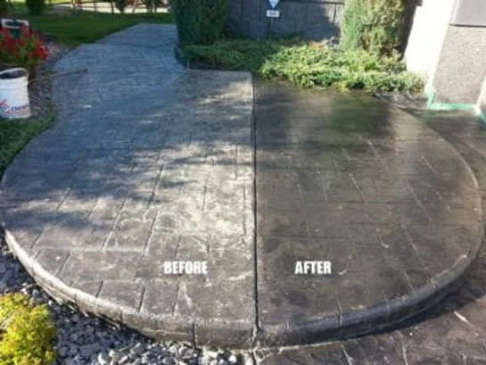 decorative-concrete-sealed-kent-400x300.