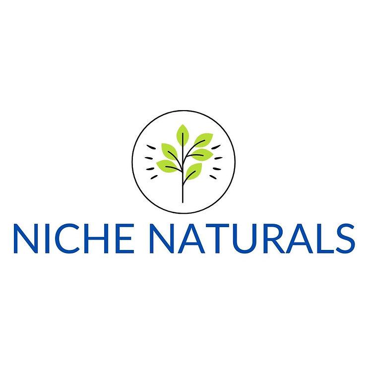NICHE NATURALS LOGO GRANDE.jpg