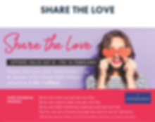 Share_the_Love_—_Seven_Hills_Plaza_-_Goo