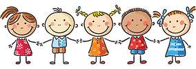 child dental benefits seven hill