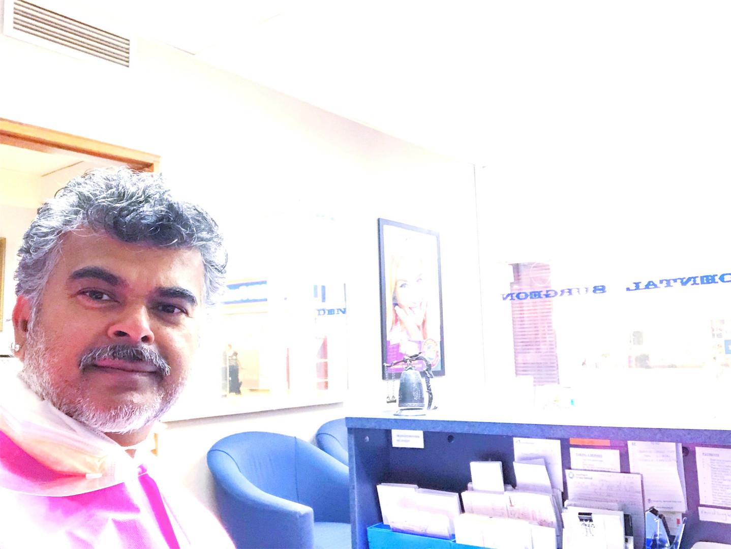 photo (1)_edited_edited.jpg