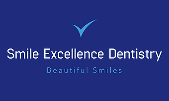 SMILE EXCELLENCE DENISTRY SEVE HILLS