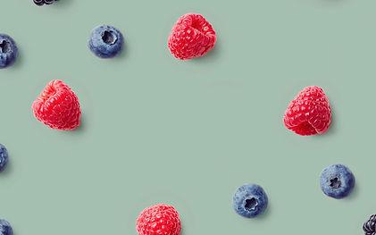 upcycled berries.jpg