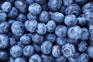 leftover-blueberries-for-skincare.jpg