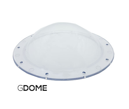Replacement GDome PDS Lens
