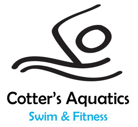 Cotter's Aquatics Swim & Fitness